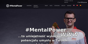 MENTAL POWER  sp. z o.o.