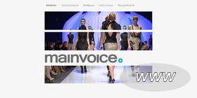 Mainvoice Public Relations Sp z o o